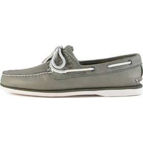 timberland boat shoes - Ανδρικά Μοκασίνια  dbd4605acda