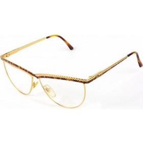 baa5f89d69 Γυαλιά Οράσεως Fendi