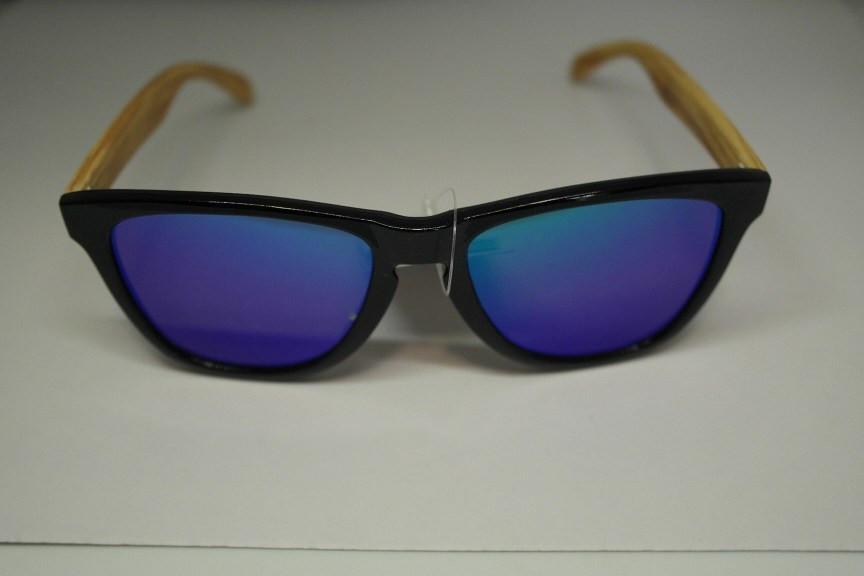 2ca47a378e vision - Unisex Γυαλιά Ηλίου