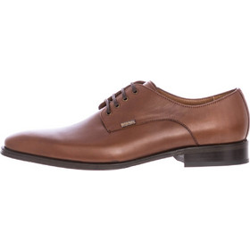 παπουτσια ανδρικα ταμπα - Ανδρικά Δετά (Σελίδα 9)  1a875a7e23d