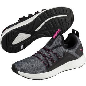7db8a46f8d8 Γυναικεία Παπούτσια MdsFashion | BestPrice.gr