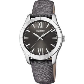 Βραχιόλι Vogue ροζ χρυσό ασήμι 925 με μπλε κρύσταλλο 625132.2 33769970df6