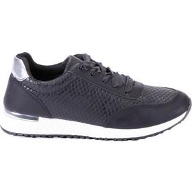 10adc60b52f γυναικεια μεχρι 30 ευρω αθλητικα - Sneakers Γυναικεία | BestPrice.gr
