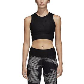 53756cdafd95 adidas crop top - Γυναικείες Αθλητικές Μπλούζες