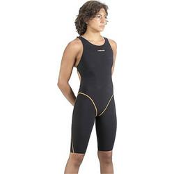 e0b75960577 Γυναικεία Μαγιό Κολύμβησης Head | BestPrice.gr