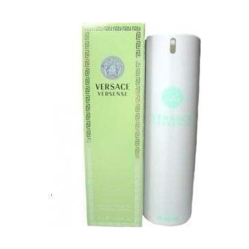 Versace Versense Deospray 50ml