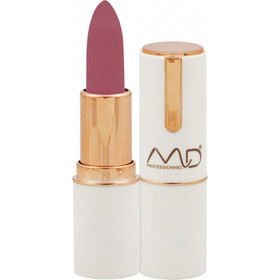 MD Professionnel Volume Up Lipstick 5g 34