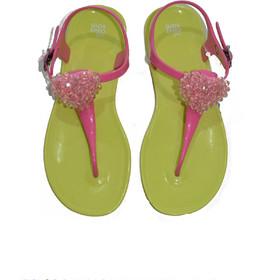 bff593af556 παπουτσια - Πέδιλα Κοριτσιών Gioseppo | BestPrice.gr