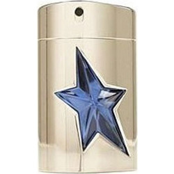 Thierry Mugler A*Men Angel Eau de Toilette Refill 30ml