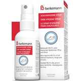 Berkemann Shoe Hygiene Spray
