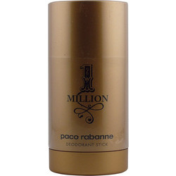 Paco Rabanne 1 Million Deo Stick Men 75ml