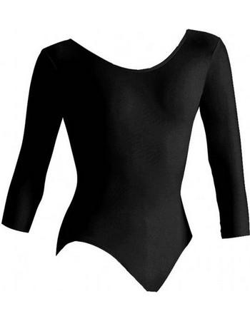 42d39e01831 μπλουζες μαυρες - Τοπάκια (Σελίδα 3) | BestPrice.gr