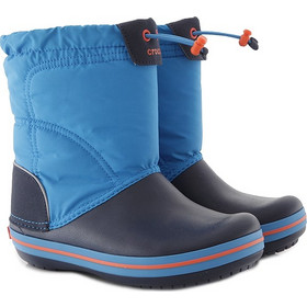Crocs Crocband LodgePoint Boot 203509-4A5 11c45088b21