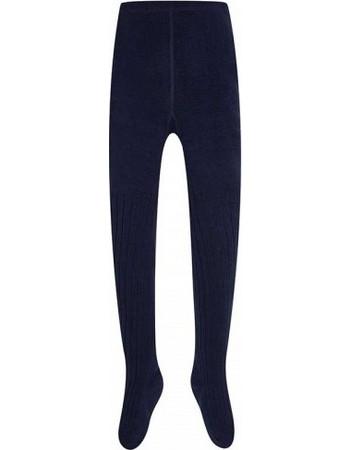 καλτσες κοριτσιων - Κάλτσες   Καλσόν Κοριτσιών Mayoral  95d8b9fcb88
