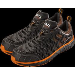 e6b54c27ba0 αθλητικα παπουτσια νο 45 - Παπούτσια Εργασίας | BestPrice.gr
