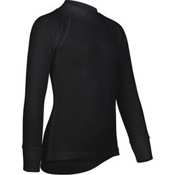 c92cf0c3a97 Thermal Μπλούζα με μακρύ μανίκι (Παιδική)