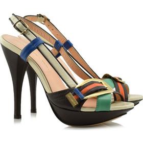 new παπουτσια - Γυναικεία Πέδιλα (Σελίδα 209)  9061c0fd141