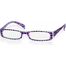 2661e7a1f9 γυαλια πρεσβυωπιας - Γυαλιά Οράσεως Vitorgan (Ακριβότερα)