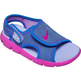 be35b0be3b0f nike παιδικα παπουτσια νουμερο 19 - Παπούτσια Θαλάσσης Κοριτσιών ...