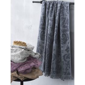 0680d7ce990 πετσετες σωματος - Πετσέτες Μπάνιου Palamaiki | BestPrice.gr