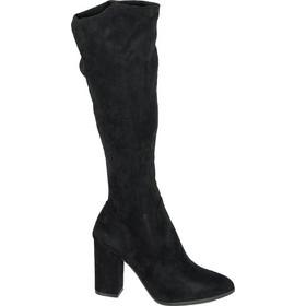 1a803f32b1c μποτες τακουνι - Γυναικείες Μπότες (Σελίδα 2) | BestPrice.gr
