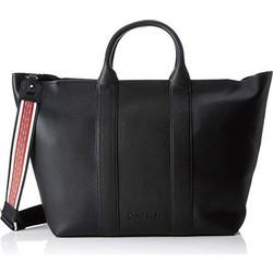 cb980fa6d6 Calvin Klein Τσάντα Ώμου K60K604838 Black