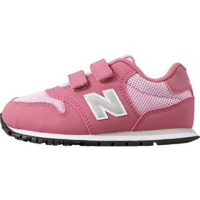 new balance παιδικα κοριτσι - Αθλητικά Παπούτσια Κοριτσιών ... 7be7bed7013