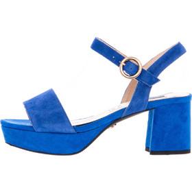 997abce7a8c πεδιλα μπλε - Γυναικεία Πέδιλα (Σελίδα 7) | BestPrice.gr