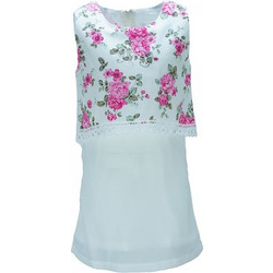 61e71404c93 παιδικα φορεματακια | BestPrice.gr