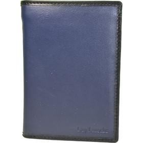 e24b112144 πορτοφολια ανδρικα - Ανδρικά Πορτοφόλια (Σελίδα 76)