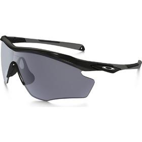Oakley M2 Frame XL 9343 01 226ee186b56