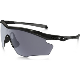 7422f3fb5b3 Αθλητικά Γυαλιά Ηλίου | BestPrice.gr