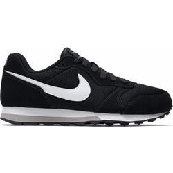 Nike MD Runner 2 GS 807316-001 d7c407b60b4