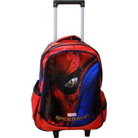 21c55464c0 Gim Trolley Spiderman Homecoming 337-67074