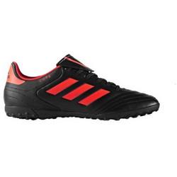 7776d997272b36 adidas ποδοσφαιρικα - Ποδοσφαιρικά Παπούτσια (Σελίδα 7)