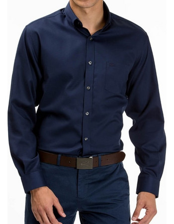 lacoste πουκαμισα - Ανδρικά Πουκάμισα (Σελίδα 3)  8270d1d0b67