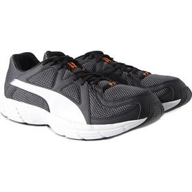 f1b68e8843c Ανδρικά Αθλητικά Παπούτσια Puma   BestPrice.gr