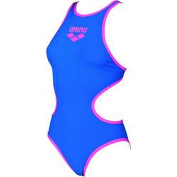 119f6435562 μαγιο αθλητικο - Γυναικεία Μαγιό Κολύμβησης (Σελίδα 20) | BestPrice.gr