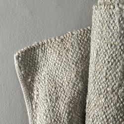 8de12a8f59 Χαλί Καλοκαιρινό (160x230) Nima Carpets Sensai LIGHT GREY