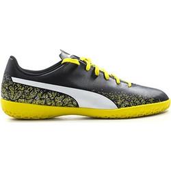 5a7a3da760 Ποδοσφαιρικά Παπούτσια 40 • Puma
