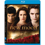 The Twilight Saga New Moon Νεα Σεληνη