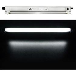 Φωτιστικό φθορίου πάγκου κουζίνας Slim T4 ισχύος 8W 230V 4200k ενδιάμεσο  φως επεκτεινόμενο 10c8738b7c3