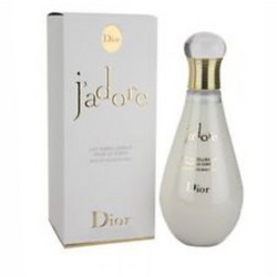 Christian Dior J'Adore Body Lotion 150ml