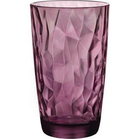 bormioli rocco diamond - Ποτήρια  d26fd105c7d