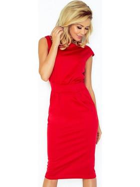 b9dd8d179f5 βραδινα φορεματα - Φορέματα Numoco | BestPrice.gr