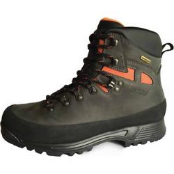 Ορειβατικά Μποτάκια άρβυλα LYTOS HUNTER FAS OX 48 d350dda3f90