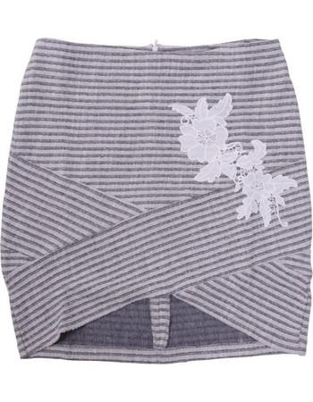 ρούχα για - Γυναικείες Φούστες (Σελίδα 7)  ac261d05f16