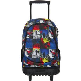 09ffa7d51f σχολικη τσαντα - Σχολικές Τσάντες Δημοτικού • Trolley • Unisex ...