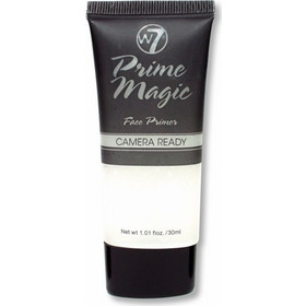 W7 COSMETICS MAGIC FACE PRIMER CAMERA READY 30ml