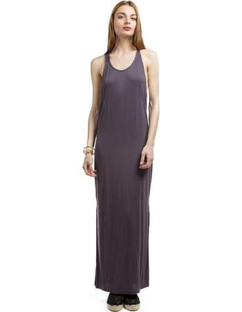 9bb290efa0b7 Religion Plead Maxi Dress (B1116PDD07)